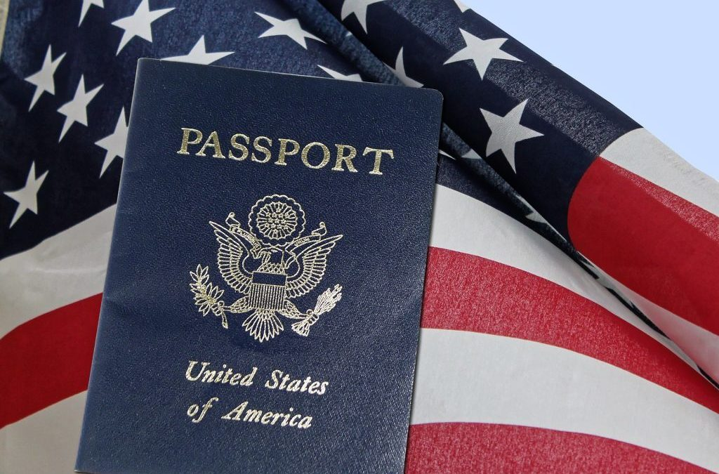 How To Plan Your First Visit To USA